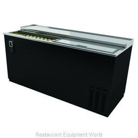 BK Resources BC-2-65 Bottle Cooler