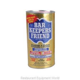 BK Resources BK-BKFCLEANER-12 Metal Cleaner