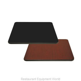 BK Resources BK-LT1-BM-3030 Table Top, Laminate