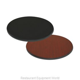BK Resources BK-LT1-BM-36R Table Top, Laminate
