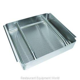 BK Resources BK-PRB-5 Pre-Rinse Sink Basket