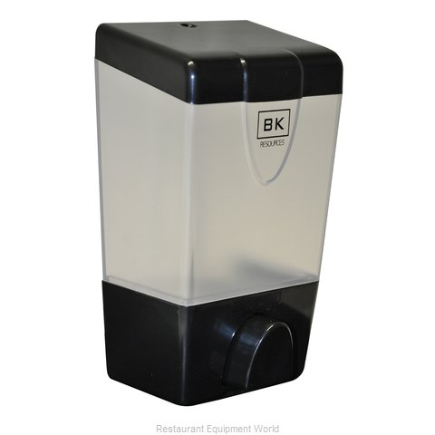 BK Resources BK-SD Soap Dispenser