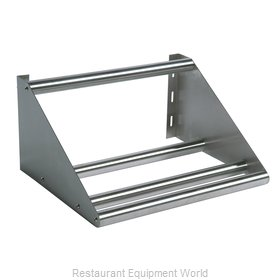 BK Resources BK-TSH-42 Dishtable Sorting Shelf
