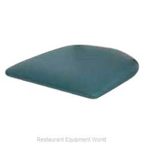 BK Resources BK-VPS-GR Chair Seat Cushion