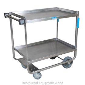 BK Resources BKC-2133S-2H Cart, Transport Utility