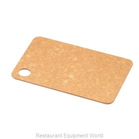 BK Resources NL1880906RP Cutting Board, Wood