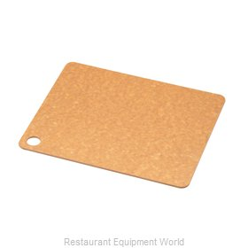 BK Resources NL1881311RP Cutting Board, Wood