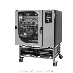 Blodgett Combi BCM-102E Combi Oven, Electric