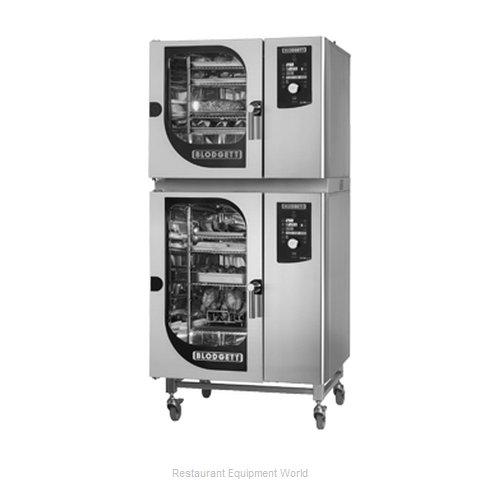 Blodgett Combi BCM-61-101E Combi Oven, Electric