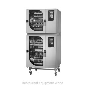 Blodgett Combi BCT-61-101E Combi Oven, Electric