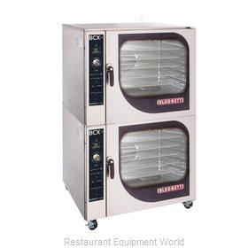 Blodgett Combi BCX-14E DBL Combi Oven, Electric