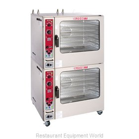 Blodgett Combi BCX-14G DOUBL Combi Oven Gas Full Size