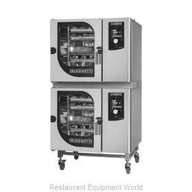 Blodgett Combi BLCM-61-61E Combi Oven, Electric