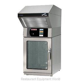Blodgett Combi BLCT-10E-H Combi Oven, Electric