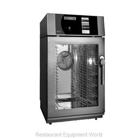 Blodgett Combi BLCT-10E Combi Oven, Electric