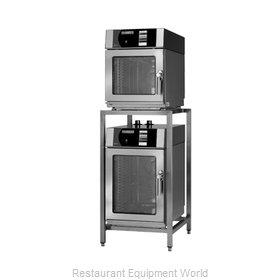 Blodgett Combi BLCT-6-10E Combi Oven, Electric