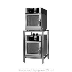 Blodgett Combi BLCT-6-6E Combi Oven, Electric