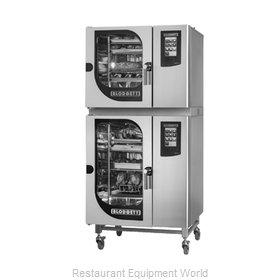 Blodgett Combi BLCT-61-101E Combi Oven, Electric