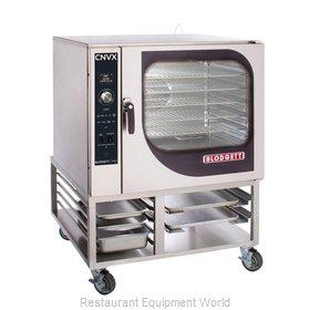 Blodgett Combi CNVX-14E SGL Convection Oven, Electric