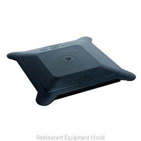 Blendtec 40-209-01-SRV Blender, Parts & Accessories