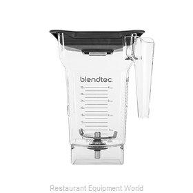 Blendtec 40-609-61 Blender Container