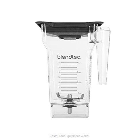 Blendtec 40-609-62 Blender Container