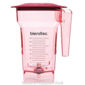 Blendtec 40-619-62 Blender Container
