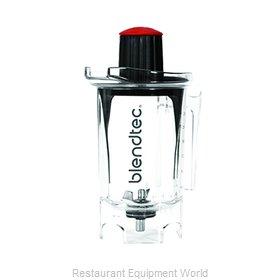 Blendtec 40-620-65 Blender Container