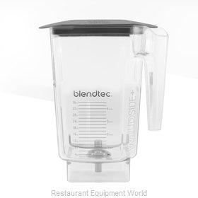 Blendtec 40-630-61 Blender Container