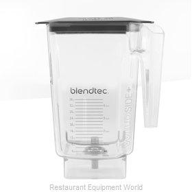 Blendtec 40-630-62 Blender Container