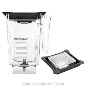 Blendtec 40-710-08 Blender Container