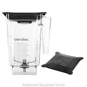 Blendtec 40-710-09 Blender Container