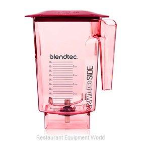 Blendtec 40-710-14 Blender Container