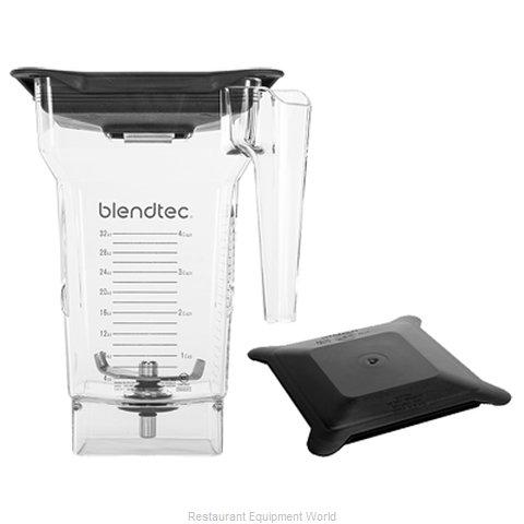 Blendtec 40-712-03 Blender Container