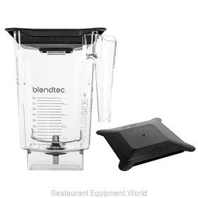 Blendtec 40-712-10 Blender Container