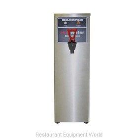 Bloomfield 1222-2G-120C Hot Water Dispenser