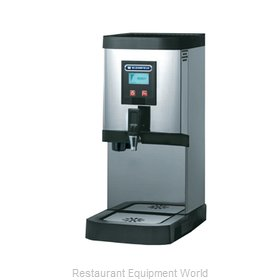 Bloomfield 1228-DLX Hot Water Dispenser