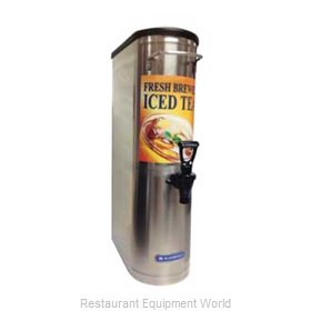 Bloomfield 35NTD Tea Dispenser