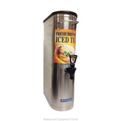 Bloomfield 4G-35NTD Tea Dispenser