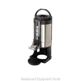 Bloomfield 7757 Coffee Satellite