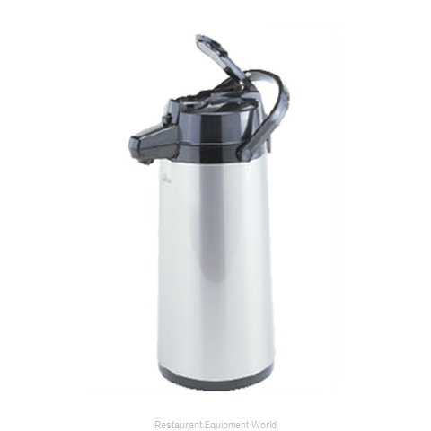Bloomfield 7760-ALM-6 Airpot