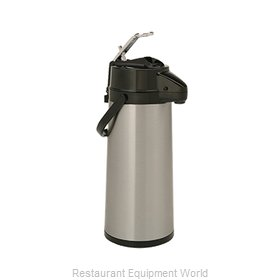 Bloomfield 7760-ALM Airpot