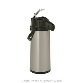 Bloomfield 7765-ALM-6 Airpot