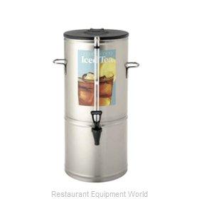 Bloomfield 8602-5G-SG Tea Dispenser