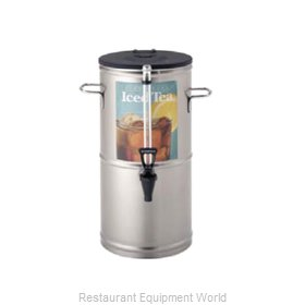 Bloomfield 8699-3G-SG Tea Dispenser
