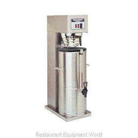 Bloomfield 8748-5G Tea Brewer