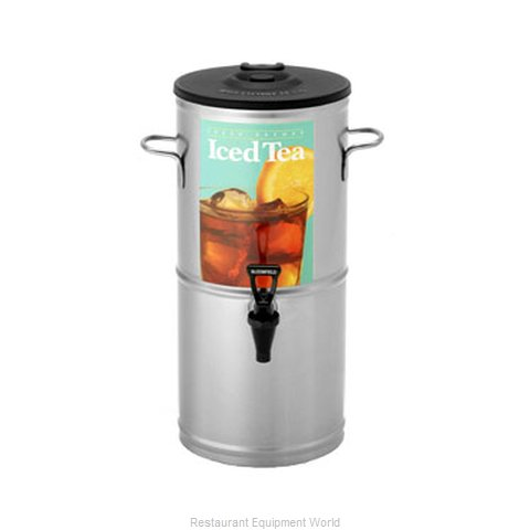 Bloomfield 8799-3G Tea Dispenser