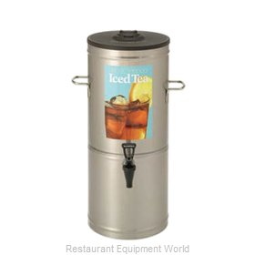 Bloomfield 8802-5G Tea Dispenser