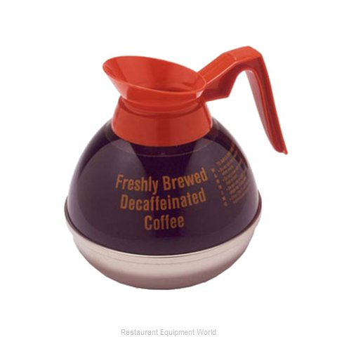 Bloomfield DCF10115O1 Coffee Decanter