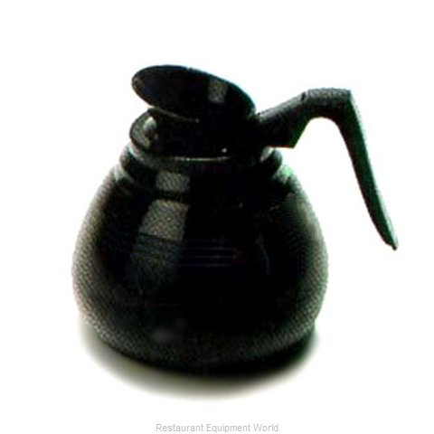 Bloomfield DCF10223O3 Coffee Decanter
